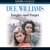 Forgive and Forget (Unabridged) audiobook download