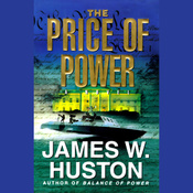 The Price of Power (Unabridged) audiobook download