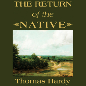 The-return-of-the-native-unabridged-audiobook-2
