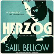 Herzog (Unabridged) audiobook download