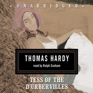 Tess-of-the-durbervilles-unabridged-audiobook