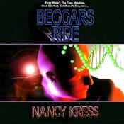 Beggars Ride (Unabridged) audiobook download