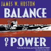 Balance of Power: A Novel (Unabridged) audiobook download