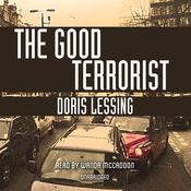 The Good Terrorist (Unabridged) audiobook download