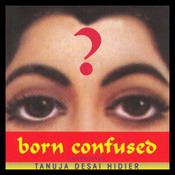 Born Confused (Unabridged) audiobook download