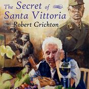 The Secret of Santa Vittoria: A Novel (Unabridged) audiobook download