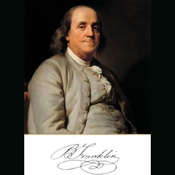 The Compleated Autobiography by Benjamin Franklin (Unabridged) audiobook download