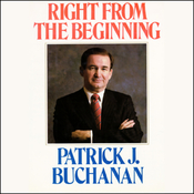 Right from the Beginning (Unabridged) audiobook download