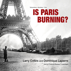 Is-paris-burning-unabridged-audiobook