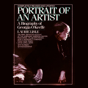 Portrait of an Artist (Unabridged) audiobook download