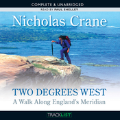 Two Degrees West (Unabridged) audiobook download