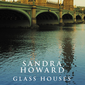 Glass-houses-unabridged-audiobook