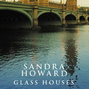Glass Houses (Unabridged) audiobook download