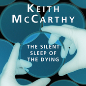 The Silent Sleep of the Dying (Unabridged) audiobook download