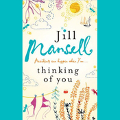 Thinking of You (Unabridged) audiobook download