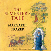 The Sempster's Tale (Unabridged) audiobook download