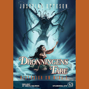 Dronningens t?re: Historien om Mira #2 (Unabridged) audiobook download