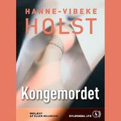 Kongemordet (Unabridged) audiobook download