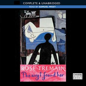 The-way-i-found-her-unabridged-audiobook