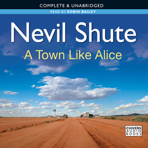 A-town-like-alice-unabridged-audiobook