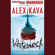 Whitewash (Unabridged) audiobook download