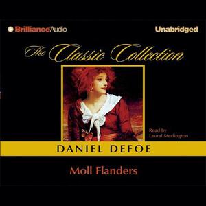 Moll-flanders-unabridged-audiobook-2