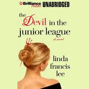 The Devil in the Junior League (Unabridged) audiobook download