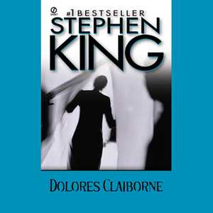 Dolores-claiborne-unabridged-audiobook