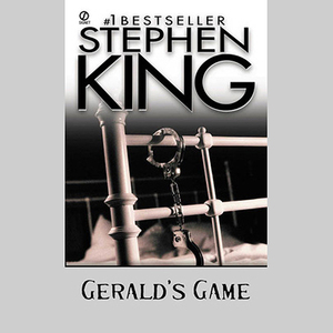 Geralds-game-unabridged-audiobook