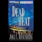Dead-heat-political-thrillers-series-5-unabridged-audiobook