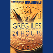24 Hours (Unabridged) audiobook download