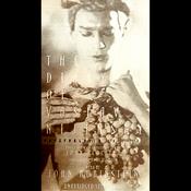 The Diary of Vaslav Nijinsky (Unabridged) audiobook download