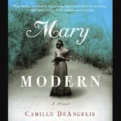 Mary Modern (Unabridged) audiobook download