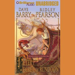 Peter-and-the-secret-of-rundoon-the-starcatchers-book-3-unabridged-audiobook