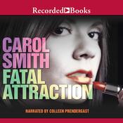 Fatal Attraction (Unabridged) audiobook download
