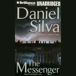 The-messenger-unabridged-audiobook-2