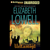 Untamed: Medieval Trilogy, Book 1 (Unabridged) audiobook download