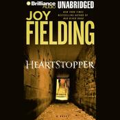 Heartstopper (Unabridged) audiobook download
