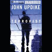 Terrorist (Unabridged) audiobook download