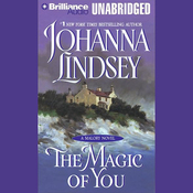 The Magic of You (Unabridged) audiobook download