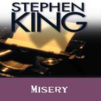 Misery-unabridged-audiobook