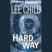 The Hard Way (Unabridged) audiobook download