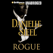 Rogue (Unabridged) audiobook download