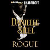 Rogue (Unabridged) audiobook download