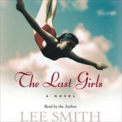 The Last Girls (Unabridged) audiobook download