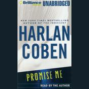 Promise Me (Unabridged) audiobook download