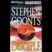 The Disciple (Unabridged) audiobook download