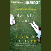 Double Fault (Unabridged) audiobook download