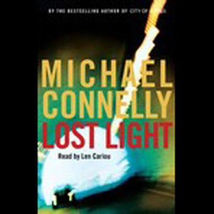 Lost-light-unabridged-audiobook