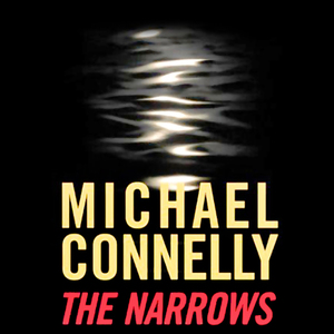 The-narrows-unabridged-audiobook